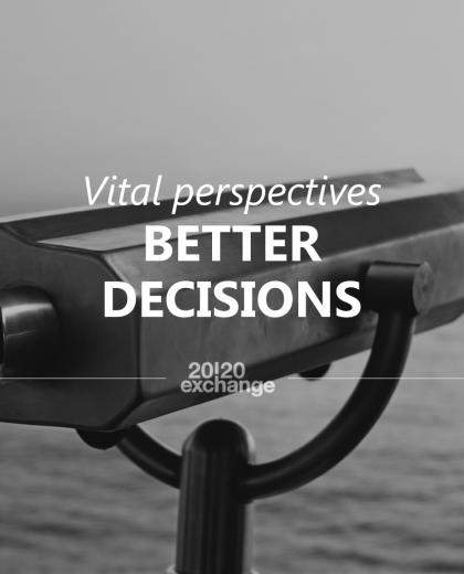 Binoculars_better decisions_mobile