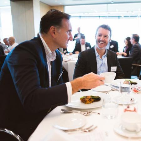 2020 Briefing #2Andrew Mackenzie | Luke Stewart