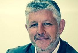 David Kelynack CEO 2020 Exchange