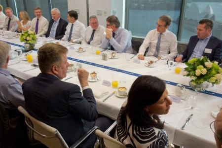 08_2020 Across The Table_Web