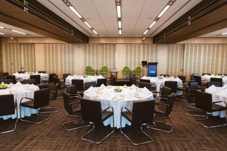 2020 Briefing #2 | KPMG